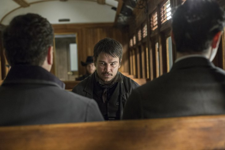 Penny-Dreadful-Season-3-3x01